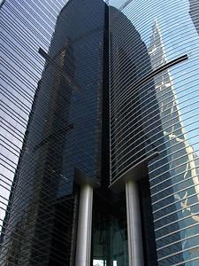 HK jour mars 2005 28 C-Mouton