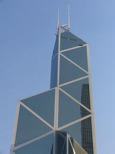 HK jour mars 2005 15 C-Mouton