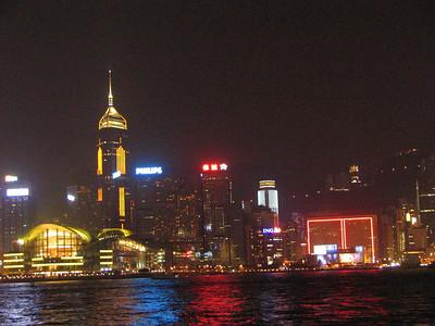 HK nuit 24