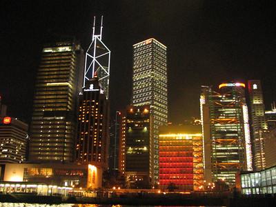HK nuit 04