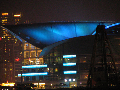 HK nuit 03
