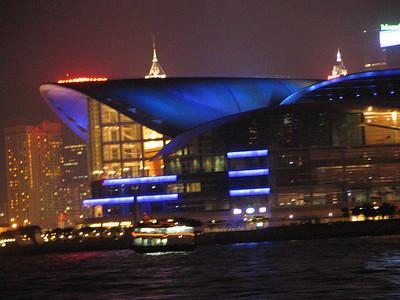 HK nuit 11