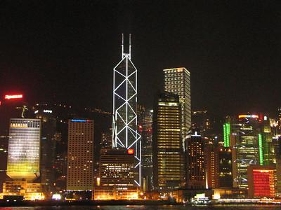 HK nuit 12