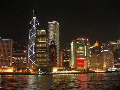 HK nuit 09