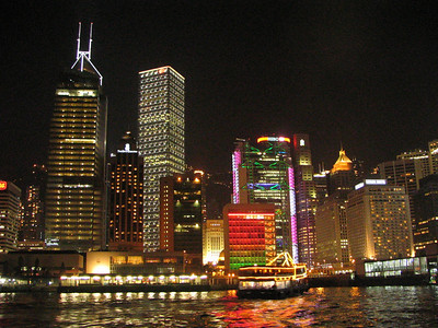 HK nuit 07