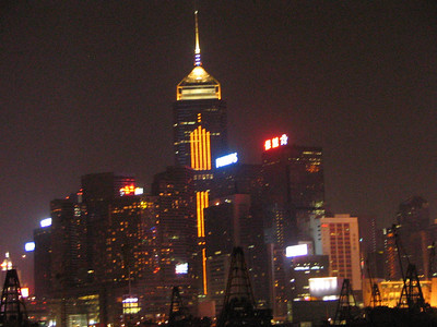 HK nuit 05