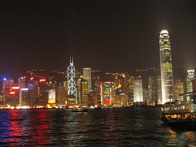 HK nuit 25