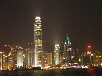 HK nuit 21