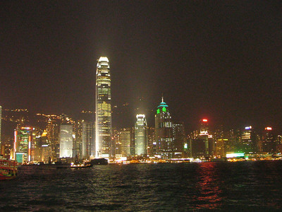 HK nuit 23