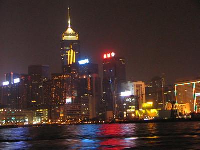 HK nuit 10