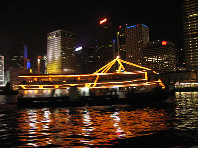 HK nuit 06