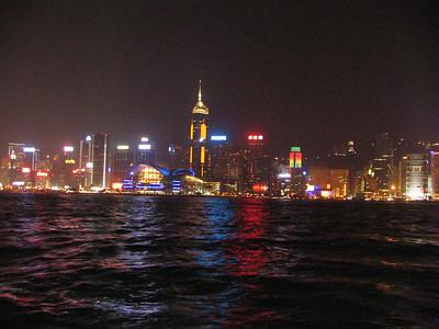 HK nuit 19