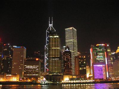 HK nuit 08