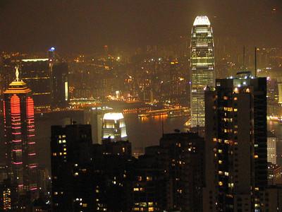 HK nuit mars 2005 45 C-Mouton
