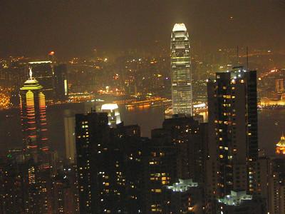 HK nuit mars 2005 41 C-Mouton