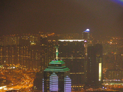 HK nuit mars 2005 59 C-Mouton