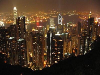 HK nuit mars 2005 43 C-Mouton