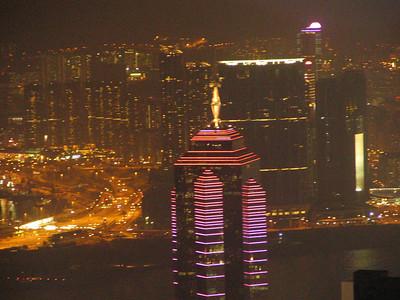 HK nuit mars 2005 55 C-Mouton