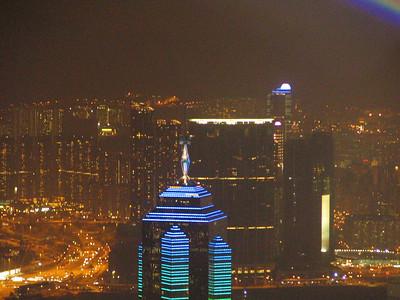 HK nuit mars 2005 58 C-Mouton