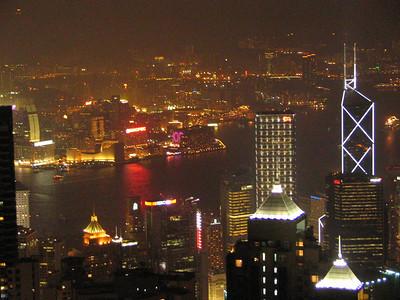 HK nuit mars 2005 46 C-Mouton