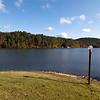 Lake Cortez