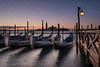 Dock Lantern