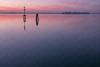 Tranquilla Laguna