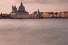 The Basilica & The Punta