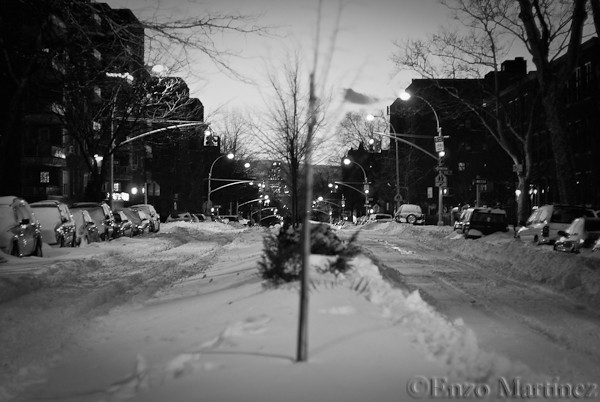 Jackson-Heights-Blizzard-Street
