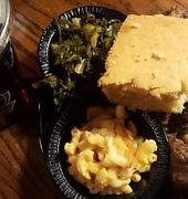Ten Soul Food Restaurants in Jacksonville