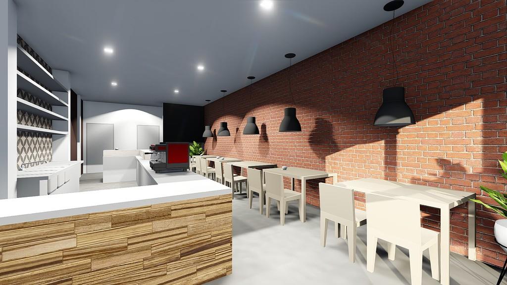 8 New Restaurants Coming To Springfieldu0027s Main Street