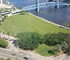 Riverfront Parks Now for Jacksonville