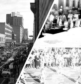 Throwback: Celebrating Armistice Day in Jacksonville