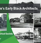 Jacksonville's early black architects
