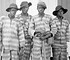 The Story of Convict Leasing in Florida