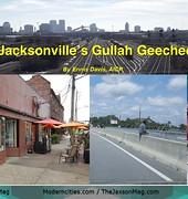 Exposing Jacksonville's Gullah Geechee Heritage