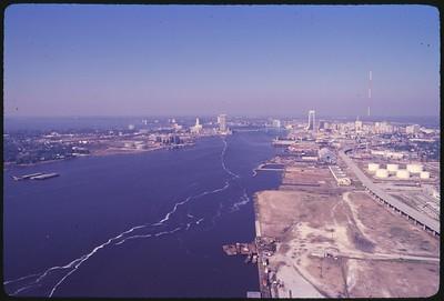 Jacksonville Aerials 5