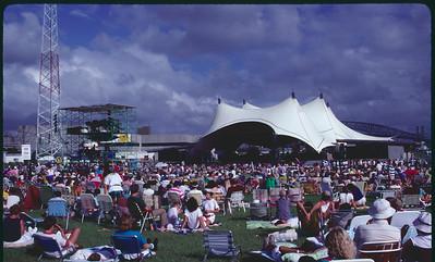 Jacksonville Jazz Festival - 12