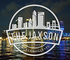 Modern Cities partners with WJCT to launch The Jaxson