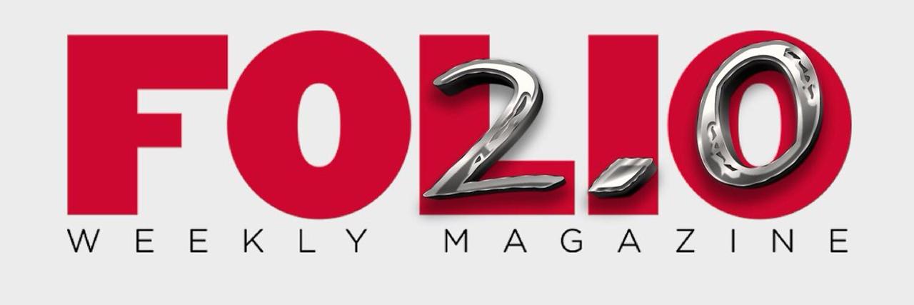 Folio 2.0: John Phillips reboots Jax's alt weekly