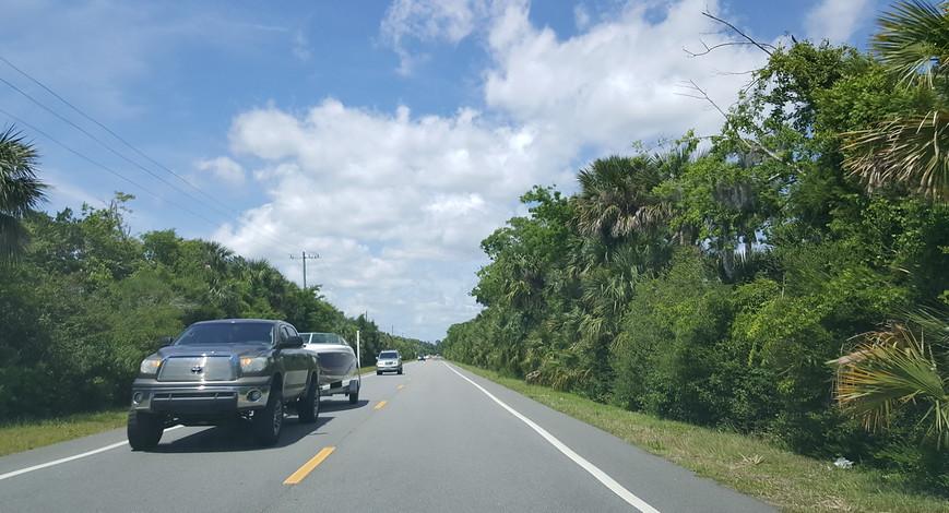 Heckscher Drive: The Jacksonville You Forgot