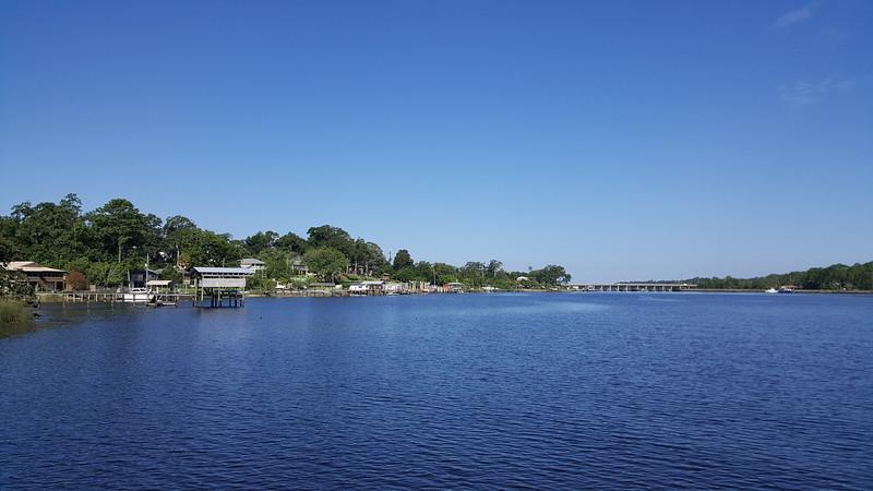 Neighborhoods: Riverview