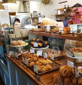 85% of independent restaurants at risk