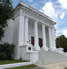 12 Free Things To Do In Jacksonville