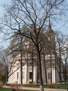 Trinity Cathedral-2