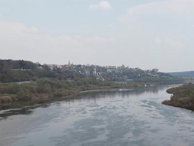 Kaluga. View from the bridge-4