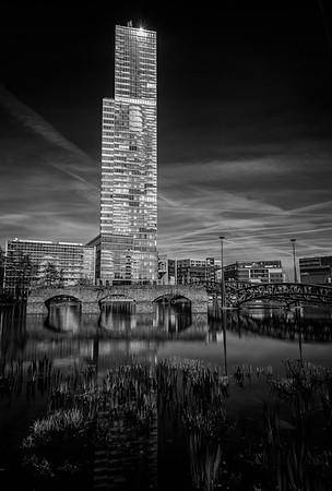 Köln Turm I