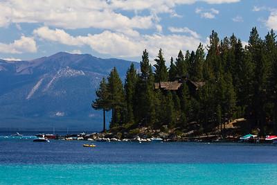 Tahoe weddin 021