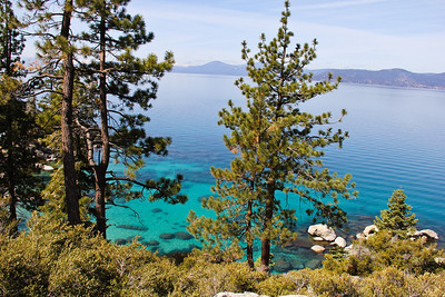 Lake Tahoe (3)
