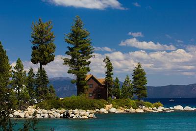 Tahoe weddin 016
